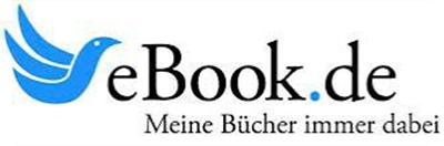 Amazon-Kindle-eBook