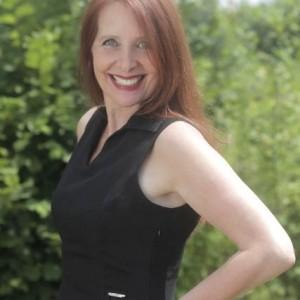 Annette hein in bochum bilder news infos aus dem web for Annette hein