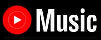 Gerd Silberbauer - Bis Weihnachten ein Zuhause bei Google Music zum Download