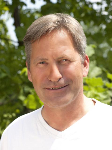 Stephan Kirste