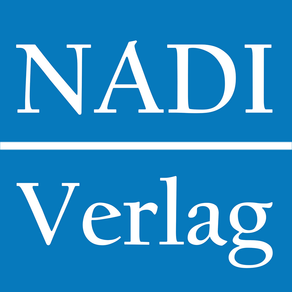 Nadi-Verlag